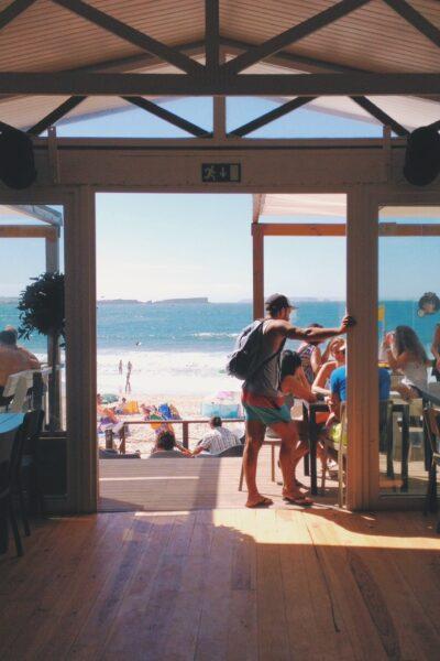 beach-1246646_1920